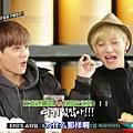 EXO's Showtime E01 20131128 1347