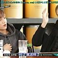 EXO's Showtime E01 20131128 1364