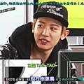 EXO's Showtime E01 20131128 1371
