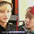 EXO's Showtime E01 20131128 1394