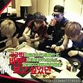 EXO's Showtime E01 20131128 0590.jpg