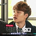 EXO's Showtime E01 20131128 1465.jpg