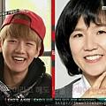 EXO's Showtime E01 20131128 1482.jpg