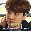 EXO's Showtime E01 20131128 1536.jpg