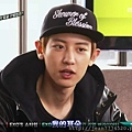 EXO's Showtime E01 20131128 1545.jpg
