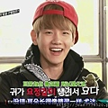 EXO's Showtime E01 20131128 1551.jpg