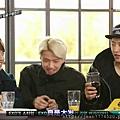 EXO's Showtime E01 20131128 1559.jpg
