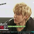 EXO's Showtime E01 20131128 1568.jpg