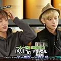 EXO's Showtime E01 20131128 1652.jpg
