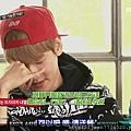 EXO's Showtime E01 20131128 1674.jpg
