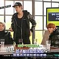 EXO's Showtime E01 20131128 1691.jpg