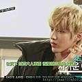 EXO's Showtime E01 20131128 1783.jpg