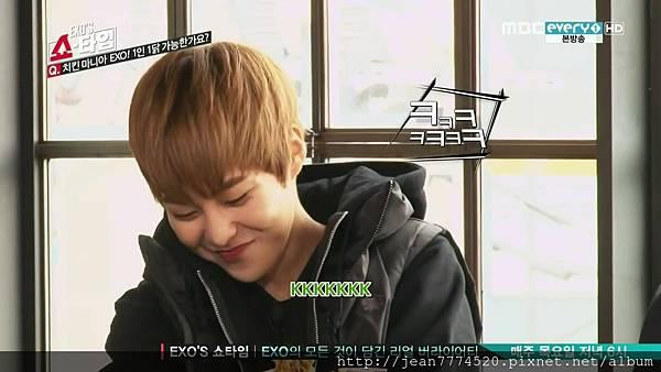 EXO's Showtime E01 20131128 1975.jpg