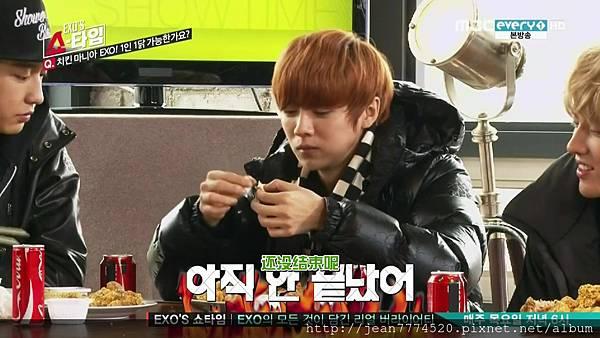 EXO's Showtime E01 20131128 2067.jpg