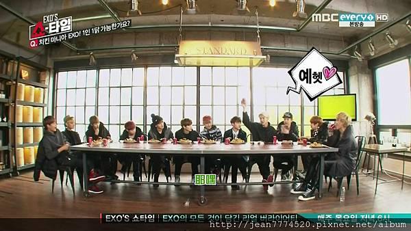EXO's Showtime E01 20131128 2086.jpg