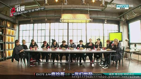 EXO's Showtime E01 20131128 2085.jpg