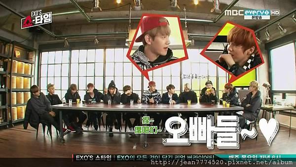 EXO's Showtime E01 20131128 2128.jpg