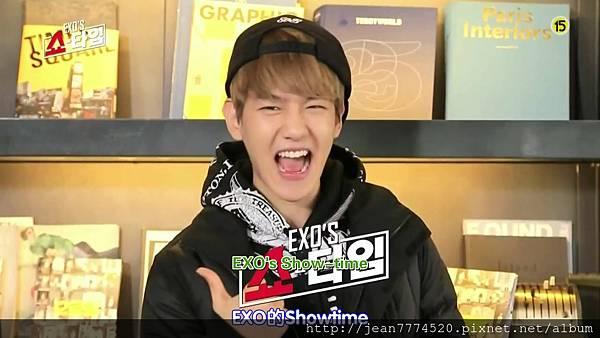 EXO's Showtime E01 20131128 3058.jpg