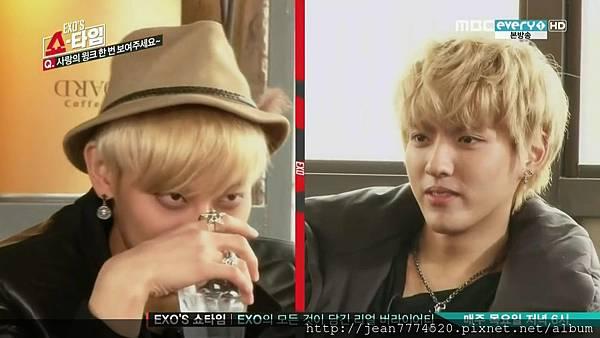 EXO's Showtime E01 20131128 2575.jpg