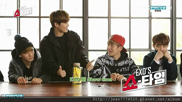 EXO's Showtime E01 20131128 2786.jpg