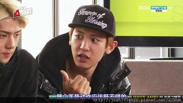 EXO's Showtime E01 20131128 2798.jpg