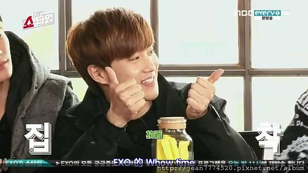 EXO's Showtime E01 20131128 2800.jpg