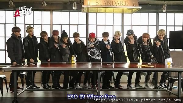 EXO's Showtime E01 20131128 2941.jpg