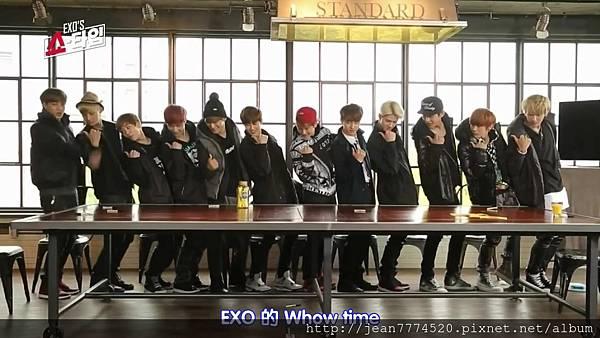 EXO's Showtime E01 20131128 2942.jpg