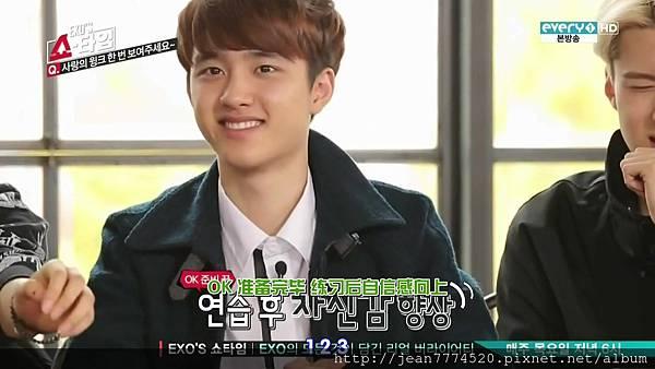 EXO's Showtime E01 20131128 2285.jpg