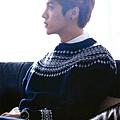 Luhan_12_1.jpg