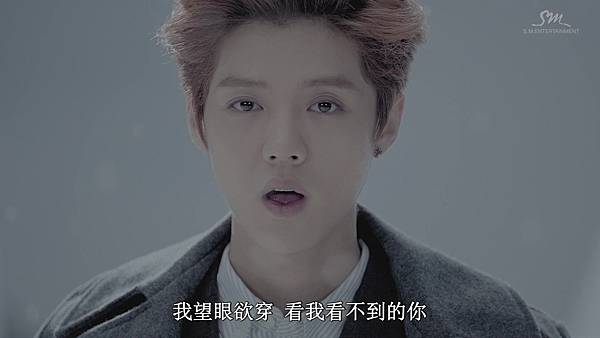 Miracles in December (Chinese Ver 747