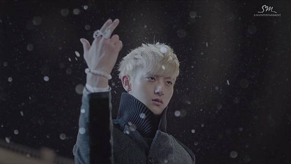 Miracles in December (Korean Ver 655