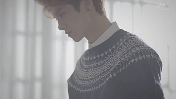 Miracles in December (Korean Ver 168