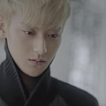 Miracles in December (Korean Ver 317
