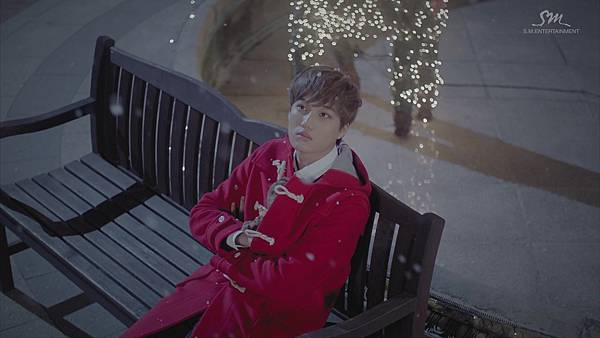 Miracles in December (Korean Ver 612