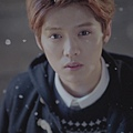 Miracles in December (Korean Ver 626
