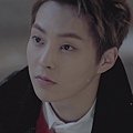 Miracles in December (Korean Ver 629