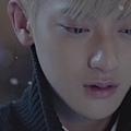 Miracles in December (Korean Ver 787