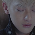 Miracles in December (Korean Ver 791