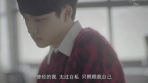 Miracles in December (Chinese Ver 164