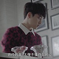 Miracles in December (Chinese Ver 393