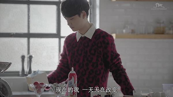 Miracles in December (Chinese Ver 398