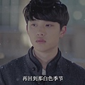 Miracles in December (Chinese Ver 735