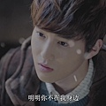 Miracles in December (Chinese Ver 622