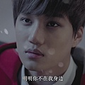 Miracles in December (Chinese Ver 626