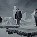 Miracles in December (Korean Ver 177.jpg