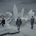 Miracles in December (Korean Ver 207.jpg