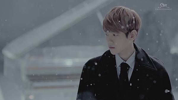 Miracles in December (Korean Ver 676.jpg