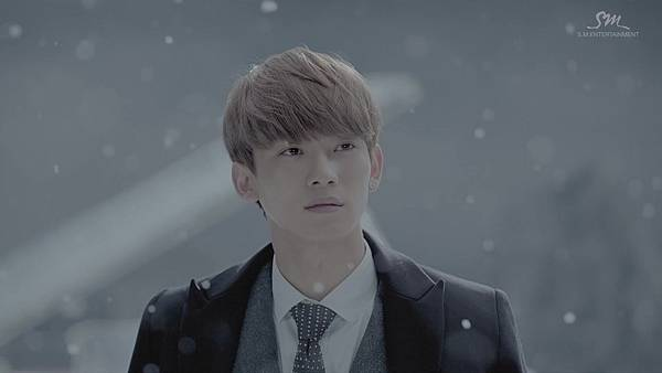 Miracles in December (Korean Ver 683.jpg
