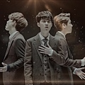 Miracles in December (Korean Ver 703.jpg